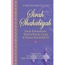 BUKU SIRAH SHAHABIYAH (Kisah Keteladanan Wanita Surga)