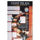 POSTER UMAT ISLAM DARI FASE NUBUWAH HINGGA 13 H