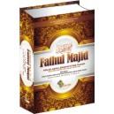 FATHUL MAJID (Buku Penjelasan Lengkap Kitab Tauhid)