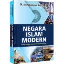 BUKU NEGARA ISLAM MODERN (MENUJU BALDATUN THAYYIBATUN WA RABBUN GHAFUR)