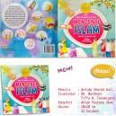 BUKU MENGENAL ISLAM (Serial Ushul Tsalatsah for Kids)