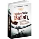 ENSIKLOPEDIA BID'AH (Buku Penjelas Masalah Bid'ah)