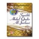 BUKU PUTIH SYAIKH ABDUL QADIR AL JAILANI