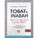 BUKU TOBAT & INABAH (TOBAT & KEMBALI KEPADA ALLAH)