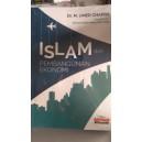 BUKU ISLAM DAN PEMBANGUNAN EKONOMI
