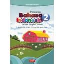 BUKU PELAJARAN BAHASA INDONESIA UNTUK MADRASAH IBTIDAIYAH KELAS 2