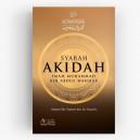BUKU SYARAH AKIDAH IMAM MUHAMMAD BIN ABDUL WAHHAB