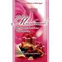 BUKU UNTUKMU MUSLIMAH KUPERSEMBAHKAN NASIHATKU- NASIHAT UNTUK KEHIDUPAN MUSLIMAH