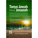 BUKU TANYA JAWAB SEPUTAR JENAZAH (Himpunan Fatwa Jenazah)