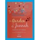 BUKU A GARDEN OF JANNAH (HANDBOOK ISTRI SHALEHAH)