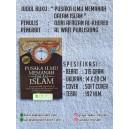 BUKU PUSAKA ILMU MEMANAH DALAM ISLAM