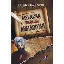 BUKU MELACAK IDEOLOGI AHMADIYAH