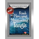 BUKU KISAH HARU YANG MENGUNDANG TANGIS