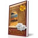 BUKU MEREKA ADALAH PARA SHAHABIYAH (Kisah WanitaTeladan)