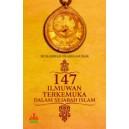 BUKU 147 ILMUAN TERKEMUKA DALAM SEJARAH ISLAM