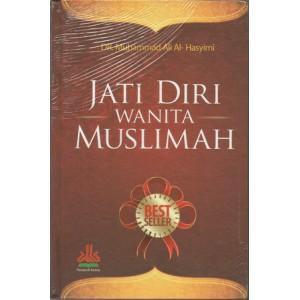 BUKU JATI DARI WANITA MUSLIMAH