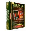 SYAMIL AL-QURAN THE MIRACLE 66 IN 1