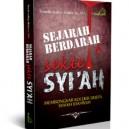 BUKU SEJARAH BERDARAH SEKTE SYIAH