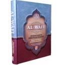 BUKU AL WAFI, SYARAH HADITS ARBAIN AN NAWAWI