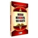 BUKU MUDAH MENGHAFAL 100 HADITS