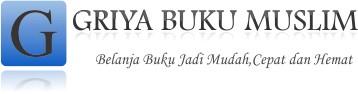 GRIYA BUKU MUSLIM