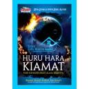 BUKU HURU HARA KIAMAT