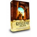 BUKU MEREKA ADALAH PARA KHALIFAH ISLAM