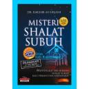 BUKU MISTERI SHALAT SHUBUH