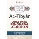 BUKU AT TIBYAN | ADAB PENGHAFAL AL QURAN