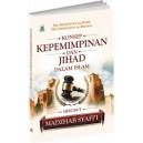 BUKU KONSEP KEPEMIMPINAN DAN JIHAD DALAM ISLAM