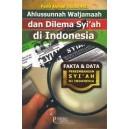 BUKU AHLUSSUNNAH WAL JAMAAH DAN DILEMA SYIAH DI INDONESIA