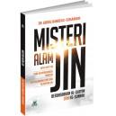 BUKU MISTERI ALAM JIN Berdasarkan Al Qur'an dan As Sunnah