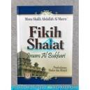 BUKU FIKIH SHALAT AL BUKHARI