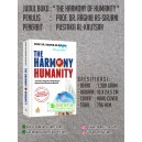 BUKU THE HARMONY OF HUMANITY