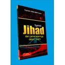 BUKU SYARIAT JIHAD  DAN PENERAPANNYA DALAM ISLAM