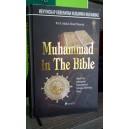 BUKU MUHAMMAD IN THE BIBLE