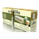 Buku Tafsir Al Munir 1 Set 15 Jilid