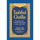 BUKU TANBIHUL GHAFILIN (Peringatan dan Nasihat Bagi Orang Orang Yang Lalai)