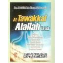 BUKU AT TAWAKKAL ALALLAH TA'ALA