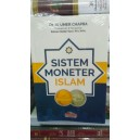 BUKU SISTEM MONETER ISLAM