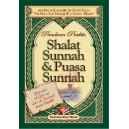 BUKU SHALAT SUNNAH & PUASA SUNNAH