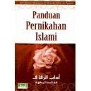 PANDUAN PERNIKAHAN ISLAMI (Buku Pra Nikah Muslim)