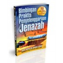 BUKU BIMBINGAN PRAKTIS PENYELENGGARAAN JENAZAH