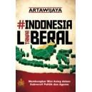BUKU INDONESIA TANPA LIBERAL (Mengupas Tuntas Aliran JIL)