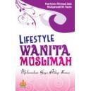 BUKU LIFESTYLE WANITA MUSLIMAH