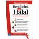 BUKU BERALKOHOL TAPI HALAL