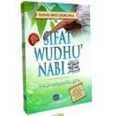 BUKU SIFAT WUDHU' NABI SHALALLAHU ALAIHI WA SALAM