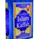 BUKU ENSIKLOPEDI ISLAM KAFFAH