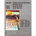 BUKU JENDERAL ISLAM PALING BERPENGARUH SEPANJANG SEJARAH